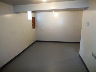 Photo 13: 487 STUART Street in Hope: Hope Center House for sale : MLS®# R2448697