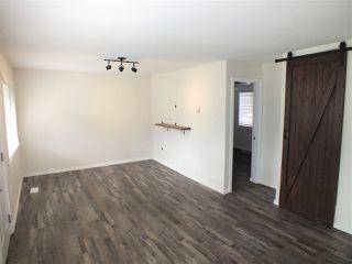 Photo 5: 487 STUART Street in Hope: Hope Center House for sale : MLS®# R2448697