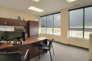 Photo 12: 202 24 Inglewood Drive: St. Albert Office for lease : MLS®# E4194599