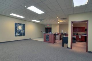 Photo 17: 202 24 Inglewood Drive: St. Albert Office for lease : MLS®# E4194599
