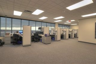 Photo 10: 202 24 Inglewood Drive: St. Albert Office for lease : MLS®# E4194599