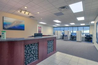 Photo 16: 202 24 Inglewood Drive: St. Albert Office for lease : MLS®# E4194599