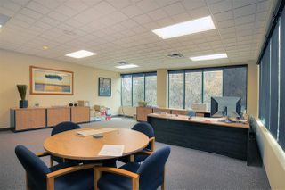 Photo 7: 202 24 Inglewood Drive: St. Albert Office for lease : MLS®# E4194599
