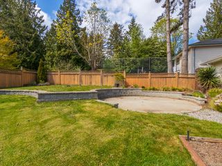 Photo 20: 1805 Richardson Rd in NANAIMO: Na Chase River House for sale (Nanaimo)  : MLS®# 838064