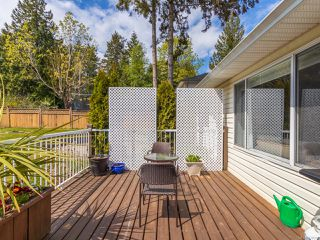 Photo 26: 1805 Richardson Rd in NANAIMO: Na Chase River House for sale (Nanaimo)  : MLS®# 838064