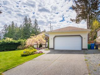 Photo 2: 1805 Richardson Rd in NANAIMO: Na Chase River House for sale (Nanaimo)  : MLS®# 838064