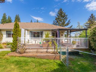 Photo 18: 1805 Richardson Rd in NANAIMO: Na Chase River House for sale (Nanaimo)  : MLS®# 838064