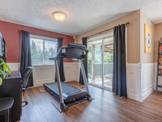 Photo 10: 1805 Richardson Rd in NANAIMO: Na Chase River House for sale (Nanaimo)  : MLS®# 838064