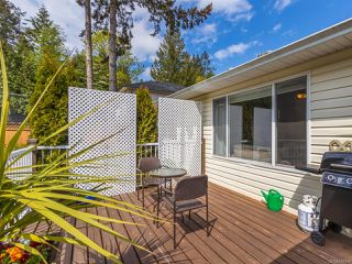 Photo 17: 1805 Richardson Rd in NANAIMO: Na Chase River House for sale (Nanaimo)  : MLS®# 838064