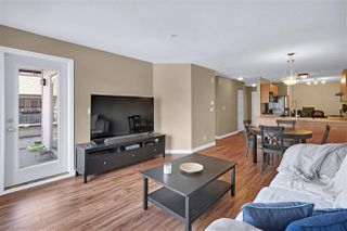 "Photo 2: 208 1668 GRANT Avenue in Port Coquitlam: Glenwood PQ Condo for sale in ""Glenwood Terrace"" : MLS®# R2457233"
