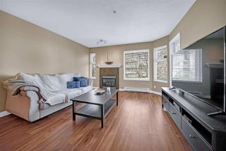 "Photo 3: 208 1668 GRANT Avenue in Port Coquitlam: Glenwood PQ Condo for sale in ""Glenwood Terrace"" : MLS®# R2457233"