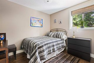 Photo 28: 35303 MCKEE Place in Abbotsford: Abbotsford East House for sale : MLS®# R2460227