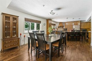 Photo 11: 35303 MCKEE Place in Abbotsford: Abbotsford East House for sale : MLS®# R2460227