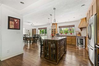 Photo 9: 35303 MCKEE Place in Abbotsford: Abbotsford East House for sale : MLS®# R2460227