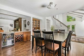 Photo 14: 35303 MCKEE Place in Abbotsford: Abbotsford East House for sale : MLS®# R2460227