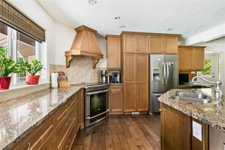 Photo 13: 35303 MCKEE Place in Abbotsford: Abbotsford East House for sale : MLS®# R2460227