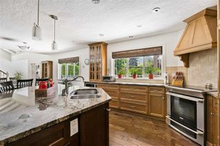 Photo 12: 35303 MCKEE Place in Abbotsford: Abbotsford East House for sale : MLS®# R2460227