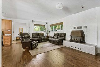 Photo 21: 35303 MCKEE Place in Abbotsford: Abbotsford East House for sale : MLS®# R2460227