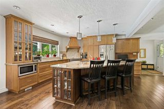Photo 10: 35303 MCKEE Place in Abbotsford: Abbotsford East House for sale : MLS®# R2460227