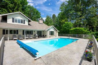 Photo 6: 35303 MCKEE Place in Abbotsford: Abbotsford East House for sale : MLS®# R2460227