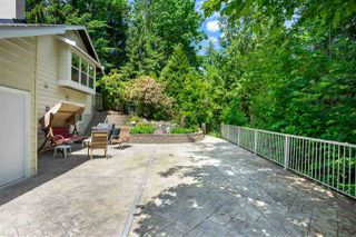 Photo 8: 35303 MCKEE Place in Abbotsford: Abbotsford East House for sale : MLS®# R2460227