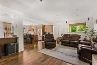 Photo 20: 35303 MCKEE Place in Abbotsford: Abbotsford East House for sale : MLS®# R2460227