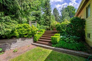Photo 40: 35303 MCKEE Place in Abbotsford: Abbotsford East House for sale : MLS®# R2460227