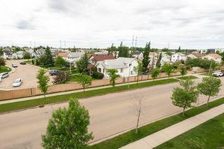Photo 39: 417 2229 44 Avenue in Edmonton: Zone 30 Condo for sale : MLS®# E4201923