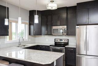 Photo 14: 417 2229 44 Avenue in Edmonton: Zone 30 Condo for sale : MLS®# E4201923