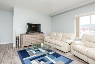 Photo 9: 417 2229 44 Avenue in Edmonton: Zone 30 Condo for sale : MLS®# E4201923
