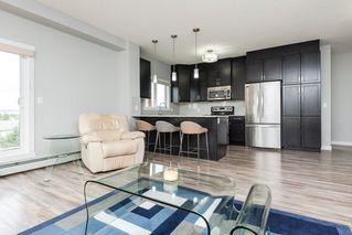 Photo 11: 417 2229 44 Avenue in Edmonton: Zone 30 Condo for sale : MLS®# E4201923
