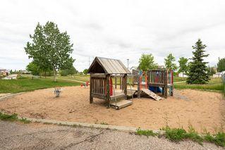 Photo 40: 417 2229 44 Avenue in Edmonton: Zone 30 Condo for sale : MLS®# E4201923