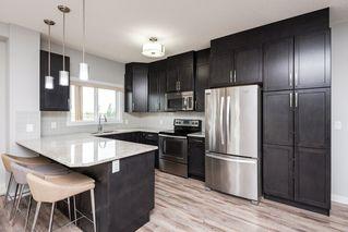 Photo 12: 417 2229 44 Avenue in Edmonton: Zone 30 Condo for sale : MLS®# E4201923