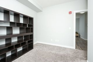 Photo 29: 417 2229 44 Avenue in Edmonton: Zone 30 Condo for sale : MLS®# E4201923