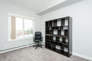Photo 27: 417 2229 44 Avenue in Edmonton: Zone 30 Condo for sale : MLS®# E4201923