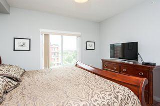 Photo 23: 417 2229 44 Avenue in Edmonton: Zone 30 Condo for sale : MLS®# E4201923
