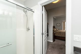 Photo 26: 417 2229 44 Avenue in Edmonton: Zone 30 Condo for sale : MLS®# E4201923