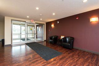 Photo 3: 417 2229 44 Avenue in Edmonton: Zone 30 Condo for sale : MLS®# E4201923
