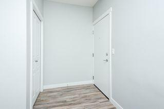 Photo 5: 417 2229 44 Avenue in Edmonton: Zone 30 Condo for sale : MLS®# E4201923