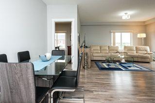 Photo 19: 417 2229 44 Avenue in Edmonton: Zone 30 Condo for sale : MLS®# E4201923