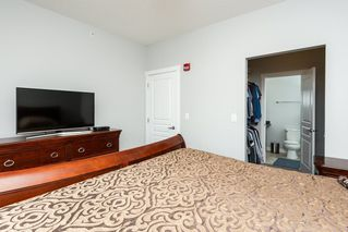Photo 22: 417 2229 44 Avenue in Edmonton: Zone 30 Condo for sale : MLS®# E4201923