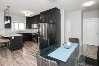 Photo 18: 417 2229 44 Avenue in Edmonton: Zone 30 Condo for sale : MLS®# E4201923