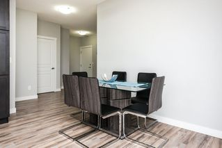 Photo 17: 417 2229 44 Avenue in Edmonton: Zone 30 Condo for sale : MLS®# E4201923