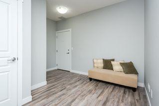 Photo 4: 417 2229 44 Avenue in Edmonton: Zone 30 Condo for sale : MLS®# E4201923