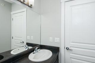Photo 31: 417 2229 44 Avenue in Edmonton: Zone 30 Condo for sale : MLS®# E4201923