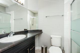 Photo 25: 417 2229 44 Avenue in Edmonton: Zone 30 Condo for sale : MLS®# E4201923