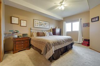 Photo 17: 401 200 BETHEL Drive: Sherwood Park Condo for sale : MLS®# E4202369