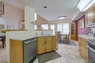 Photo 13: 401 200 BETHEL Drive: Sherwood Park Condo for sale : MLS®# E4202369
