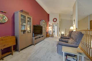 Photo 23: 401 200 BETHEL Drive: Sherwood Park Condo for sale : MLS®# E4202369