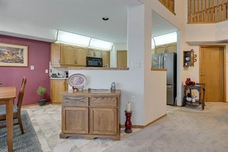 Photo 15: 401 200 BETHEL Drive: Sherwood Park Condo for sale : MLS®# E4202369